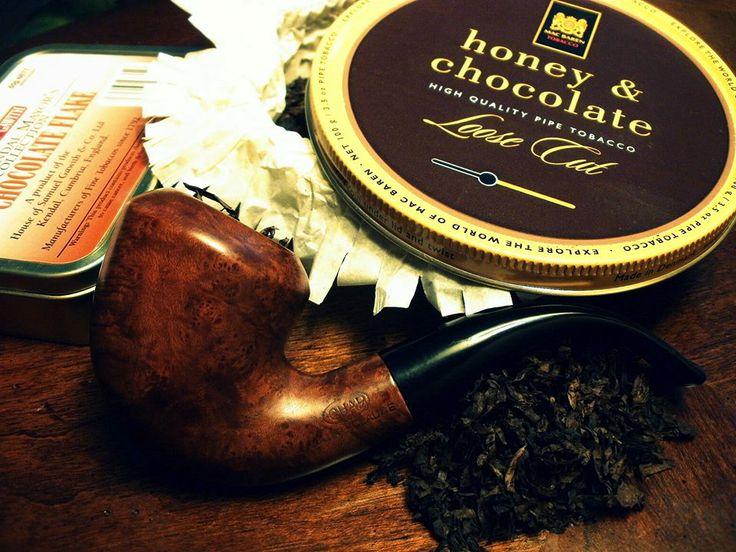 b8879a98ad460fc18082fe453d813288--pipe-smoking-tobacco-pipes.jpg