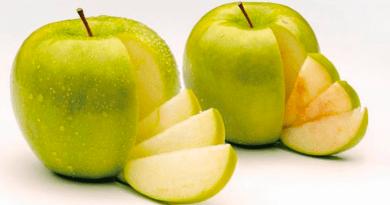 Áttörés az almaiparban!