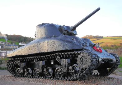 Legnagyobb haditechnikai tévedések – Elhallgatott igazságok #2 – Anglia