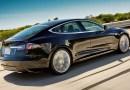 Kurva szar autók – A Tesla