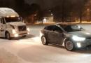 A Tesla mégsem annyira kurva szar autó?