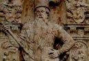 Láttál már 450 éves szakállat?