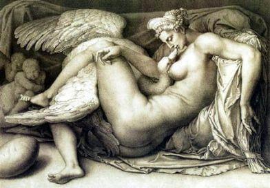 Michelangelo mellei