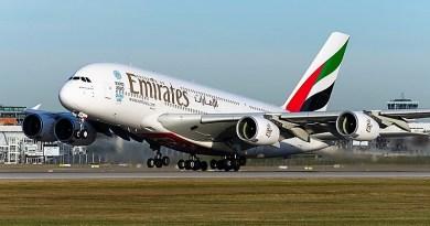 Mi lesz veled A380?