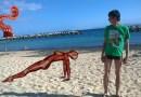 Komor Zoltán: Én már csak olyan strandra járok, ahol vannak lenyúzott bőrű nők