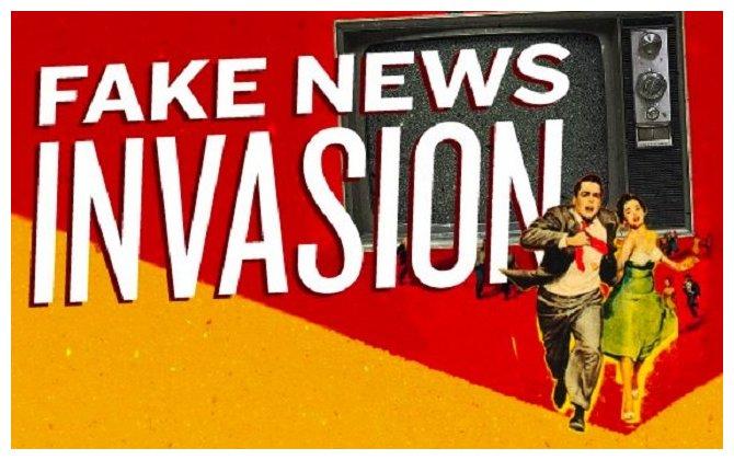 fake-news-invasion