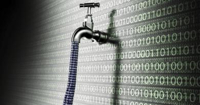 Az amerikai háztartások kétharmadának adatai kerültek ki titkosítatlanul