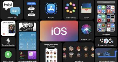 Hatalmas áttörés az iPhone oprendszerében – az iOS 14-ben debütálhat a pornó PiP show