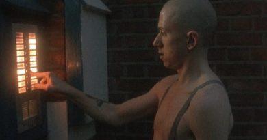Csőmozi #48: Találkozás egy fiatalemberrel – Made in Britain