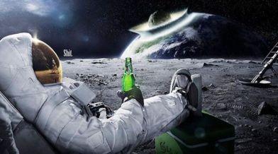 Képzelt riport egy meg sem történt holdfesztiválról -1. nap