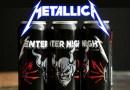 Sznob vasárnap – Metallica sör