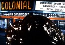 Csőmozi #97: Kisgömböc-hetek a Mekiben – The blob
