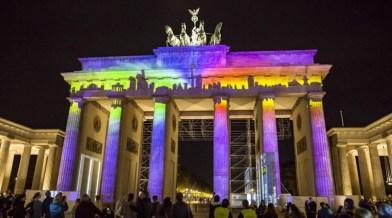 Menjünk Berlinbe!