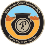 Sangre de Cristo Kennel Club