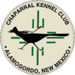 Chaparral Kennel Club Roadrunner Round-Up