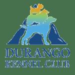 Durango Kennel Club