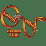 Grand Valley Kennel Club