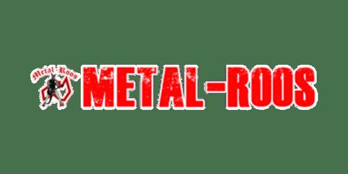 Metal Roos