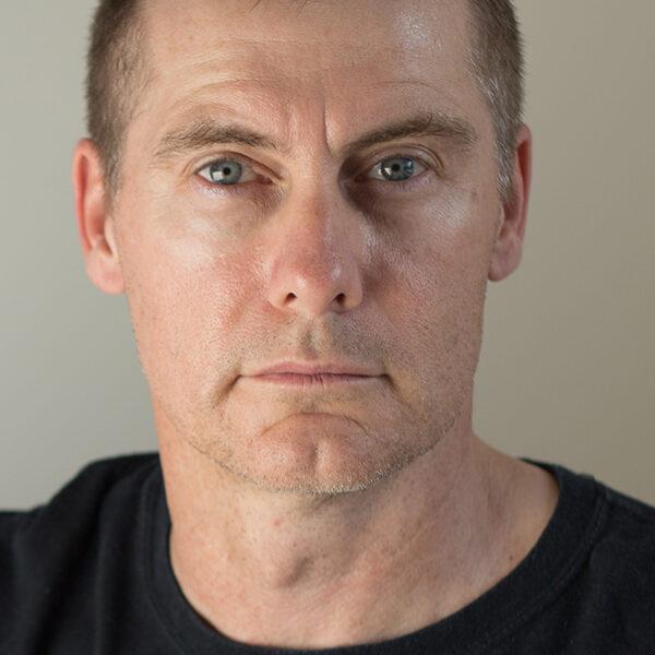 Paul Kerr Profile Shot resize