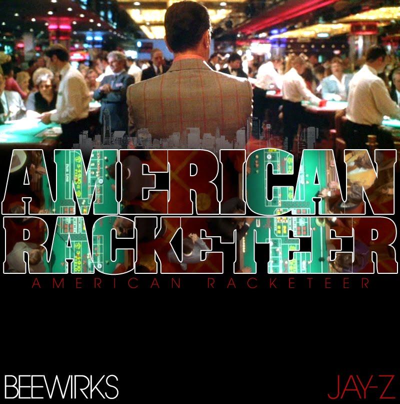 American Racketeer