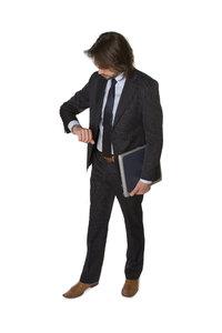 Specjalista bankowy ds. sprzedaży drogą internetową