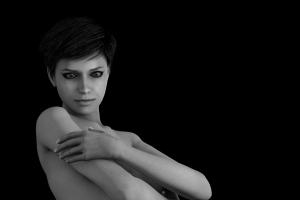 Walka z niedoskonałościami skóry