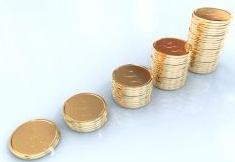 Jak obniżyć koszty utrzymania firmy?
