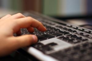 Deklaracje finansowe firm wysyłane przez Internet