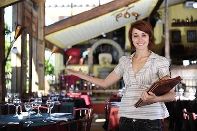 Znaczenie odpowiedniego wystroju restauracji