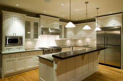 Okap niezbędne urządzenie w kuchni