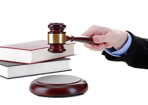 Kodeks – zbiór norm prawnych w jednym miejscu