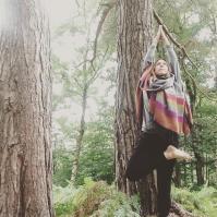 autumnal-escape-picture
