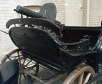 state-museum-of-russian-political-history-machnos-machine-gun-wagon-2