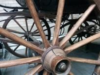 state-museum-of-russian-political-history-machnos-machine-gun-wagon-wheel-detail-2