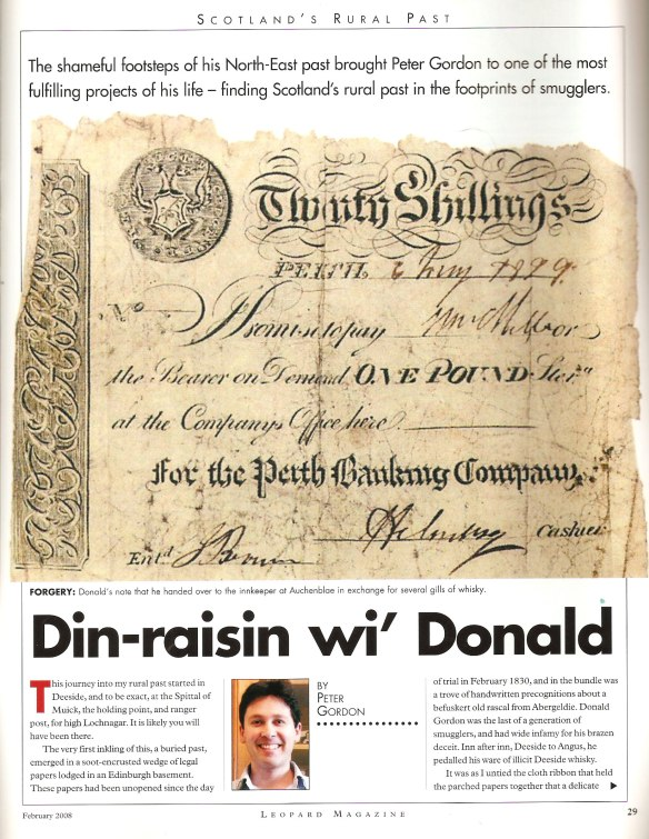 Din-raisin-wi'-Donald-1