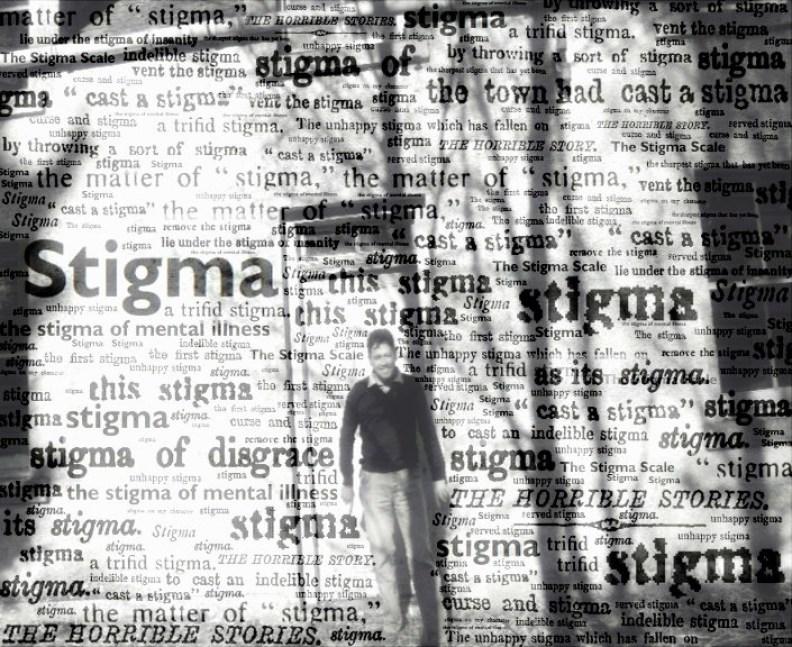 Peter-and-stigma