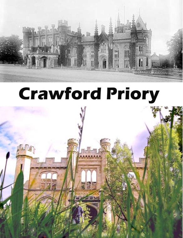Crawford-Priory