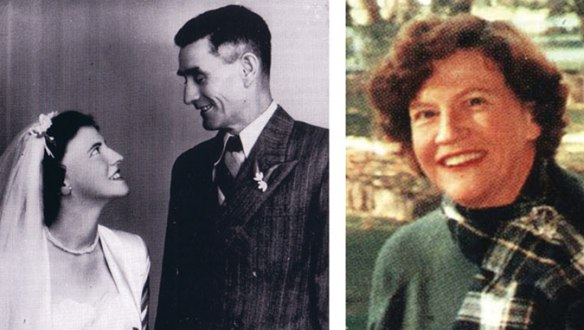 David-&-Dorothy-Gordon
