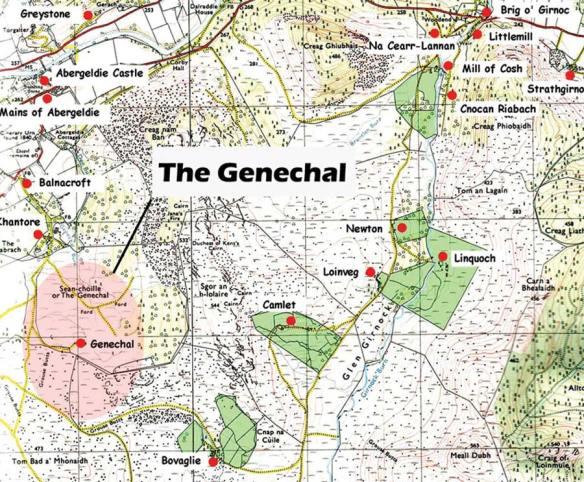Genechal1