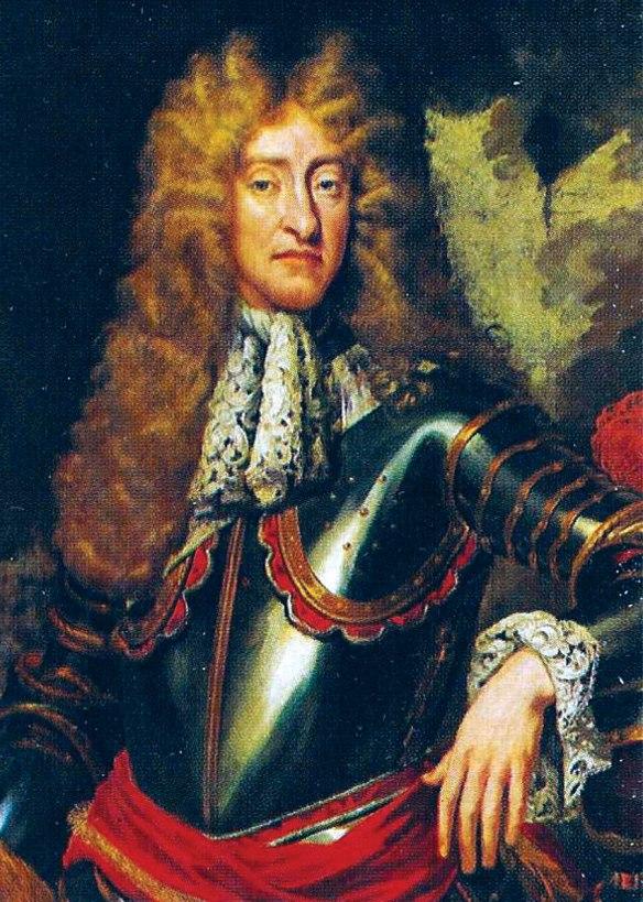 James-II-&-VII