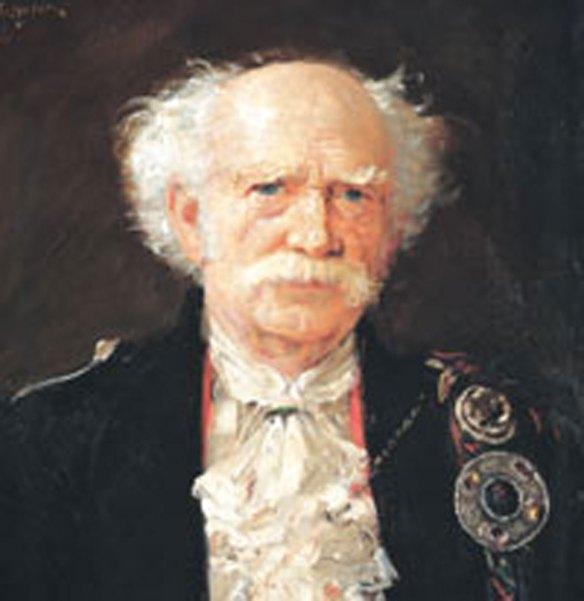James-Scott-Skinner