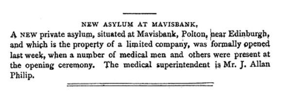 New-asylum