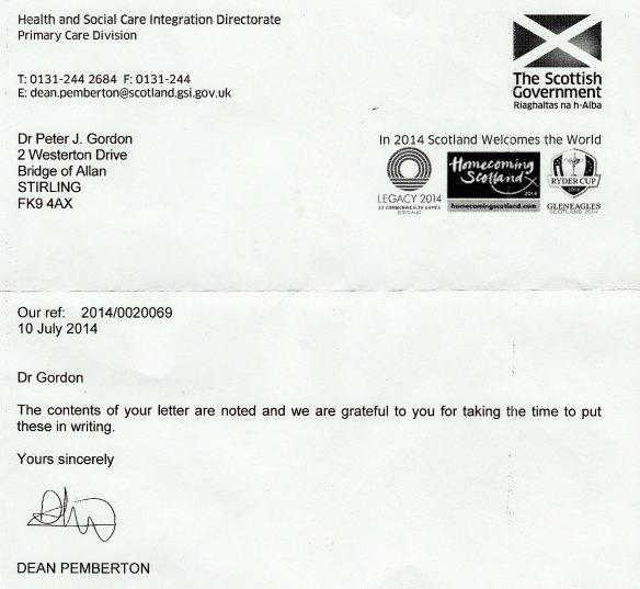 Scot-Gov-reply