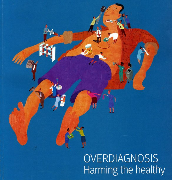 BMJ-on-overdiagnosis