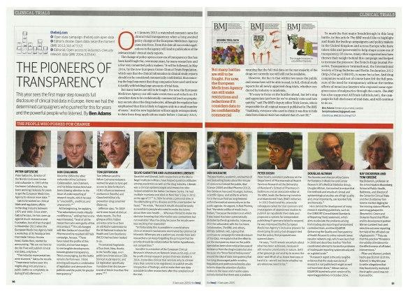 Pioneers-if-transparency-BM