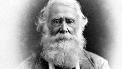 William Edmond Logan 01