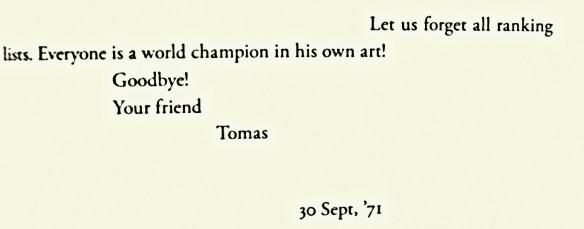 047 Tomas Tranströmer