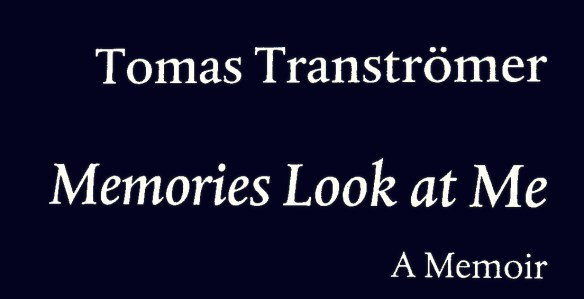 061 Tomas Tranströmer