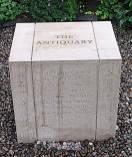 antiquary (7)