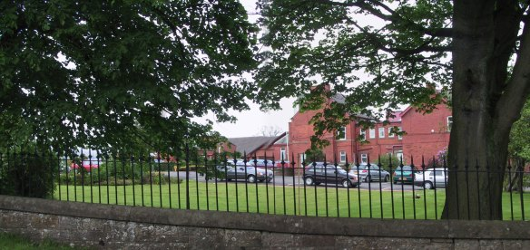 Bannockburn-Hospital-(2)